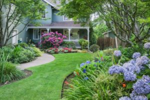 How To Bid A Landscaping Job Your Landscaping Help